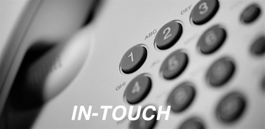Telephone Intouch